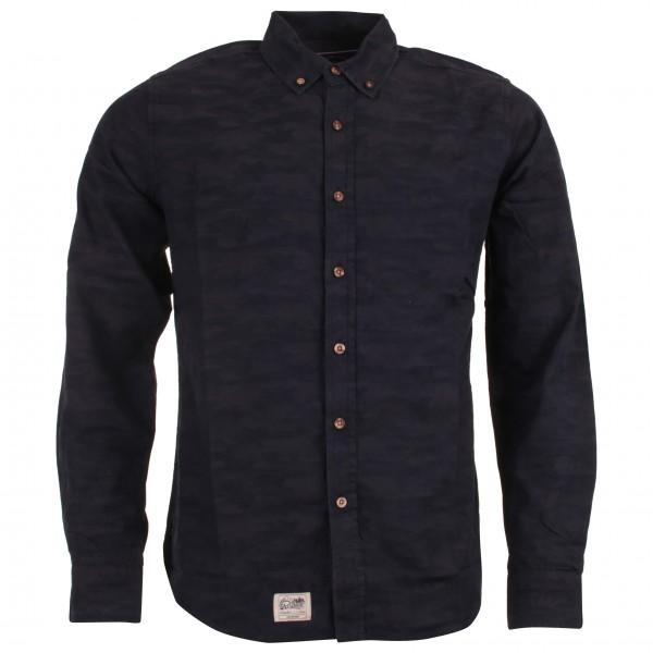 Picture - Safari Shirt - Hemd