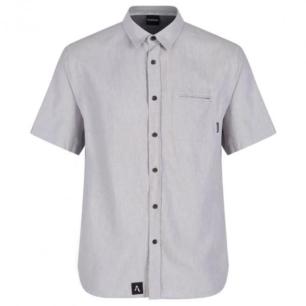 Passenger - Kraken - Shirt