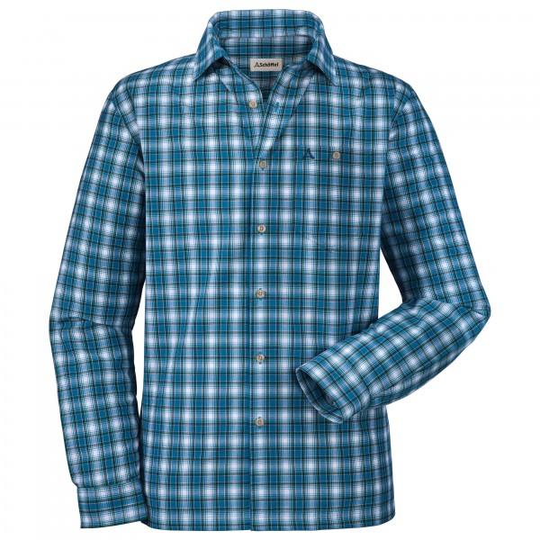 Schöffel - Paul UV - Hemd
