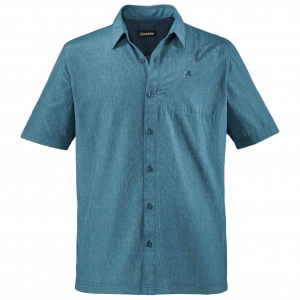 Schöffel - Trent UV - Overhemd