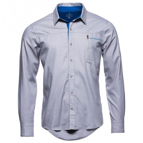 Triple2 - Rump Shirt - Shirt