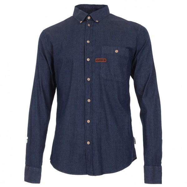 Maloja - GrahamM. - Shirt