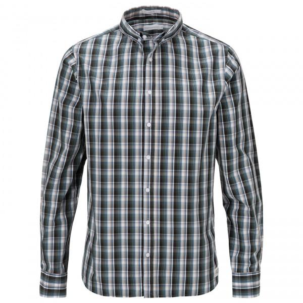 Peak Performance - Keen BD CH P Shirt - Overhemd