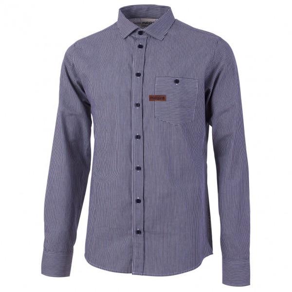 Maloja - West UnionM. - Overhemd