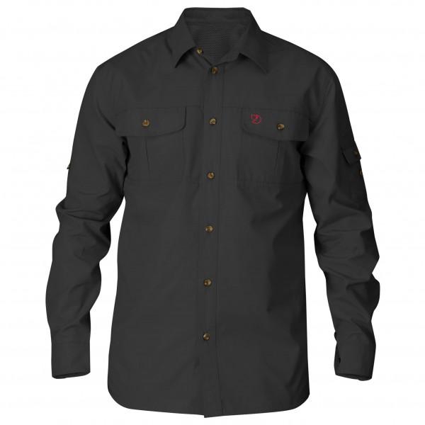 Fjällräven - Singi Trekking Shirt - Camicia