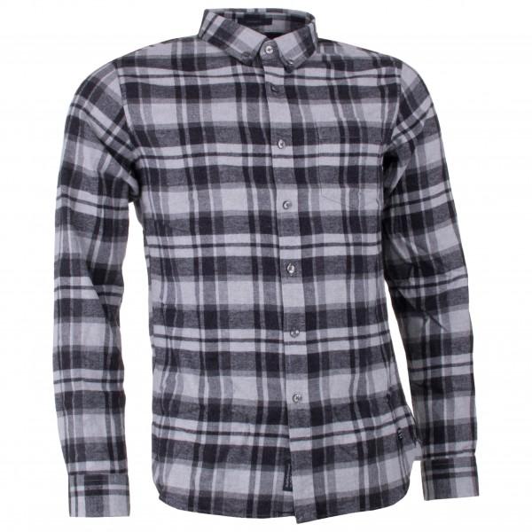 Peak Performance - Ericbdfls - Overhemd