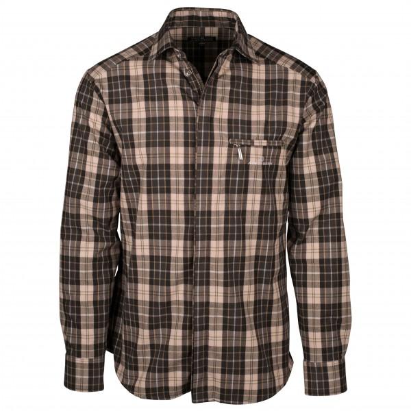 Amundsen - Skauen Shirt - Shirt