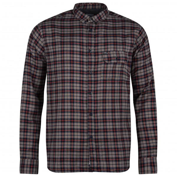 Passenger - Channel - Overhemd
