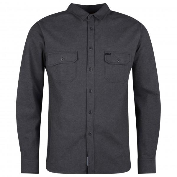 Passenger - Wanderwild - Shirt