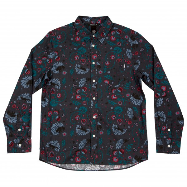 Poler - Wildlife Woven - Shirt