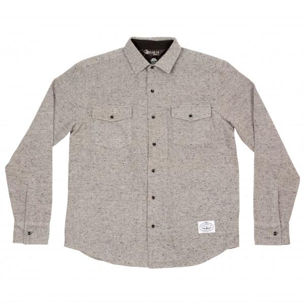 Poler - Zilla Woven - Shirt
