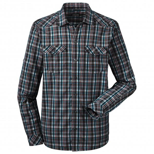 Schöffel - Shirt Friedrichshafen - Hemd