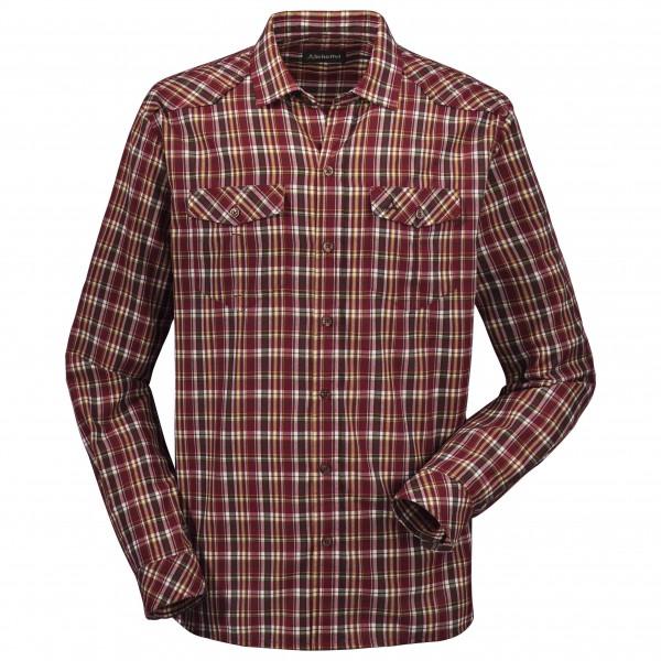 Schöffel - Shirt Friedrichshafen - Overhemd