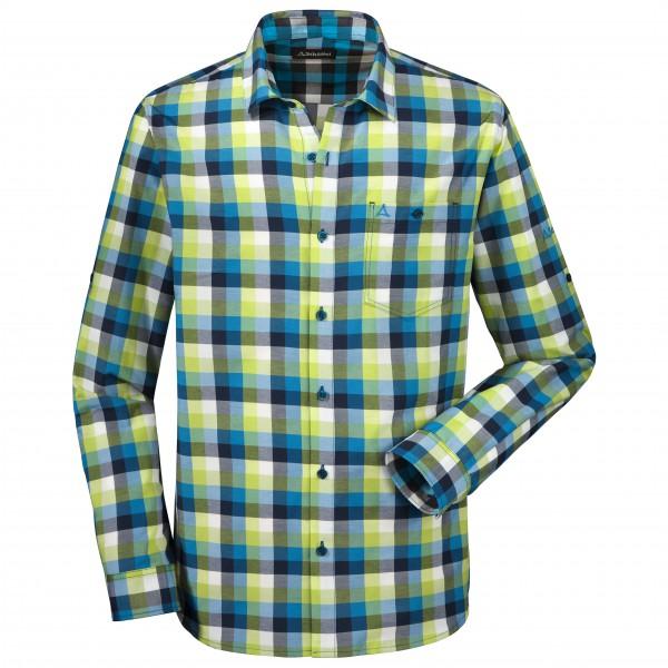 Schöffel - Shirt Madeira - Shirt