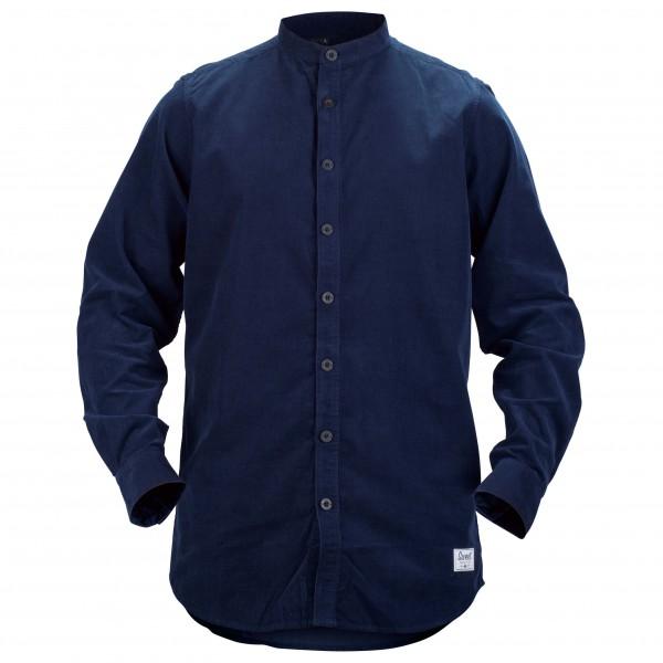 Sweet Protection - Band Shirt - Hemd