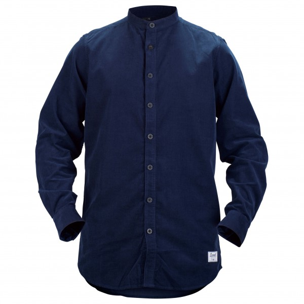 Sweet Protection - Band Shirt - Overhemd