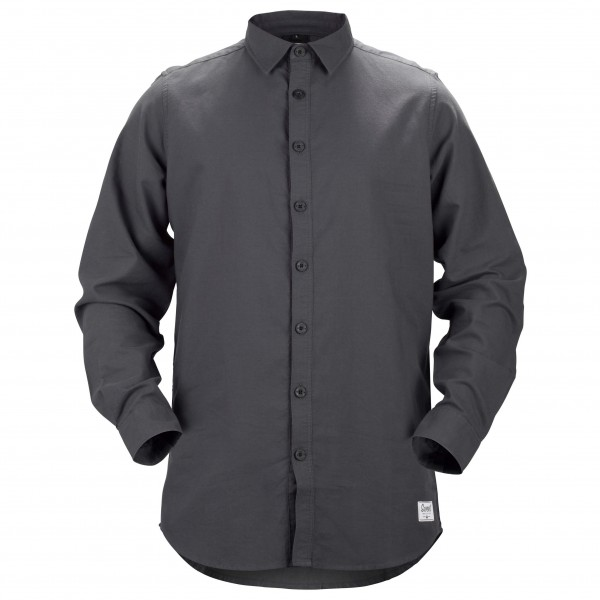 Sweet Protection - Oxford Shirt - Hemd