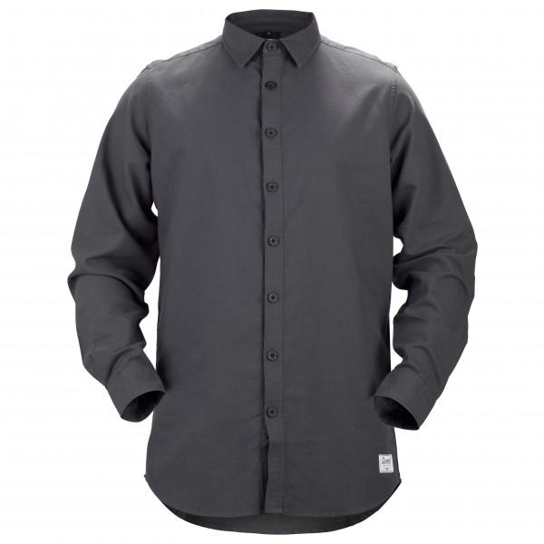 Sweet Protection - Oxford Shirt - Shirt