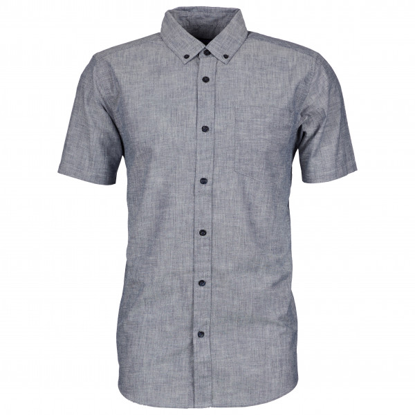 Patagonia - Lightweight Bluffside Shirt - Overhemd