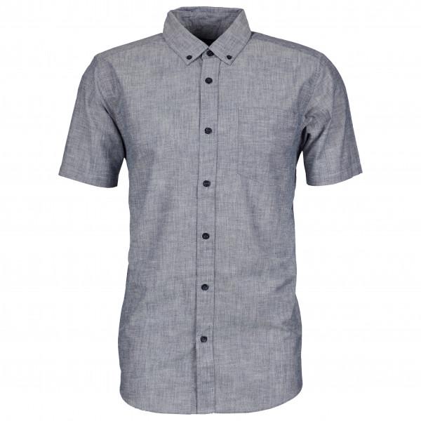 Patagonia - Lightweight Bluffside Shirt - Hemd