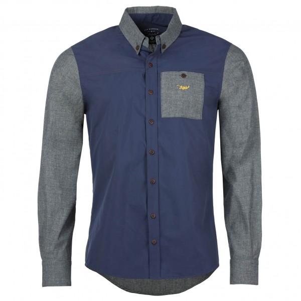 Triple2 - Rump Shirt - Chemise