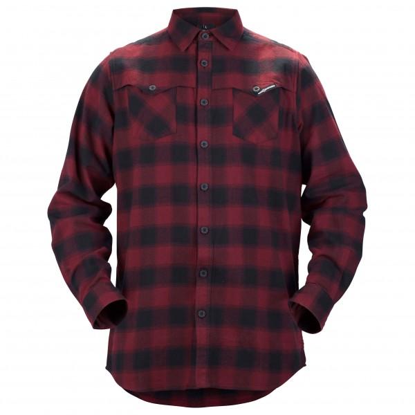 Sweet Protection - Flannel Shirt - Skjorta