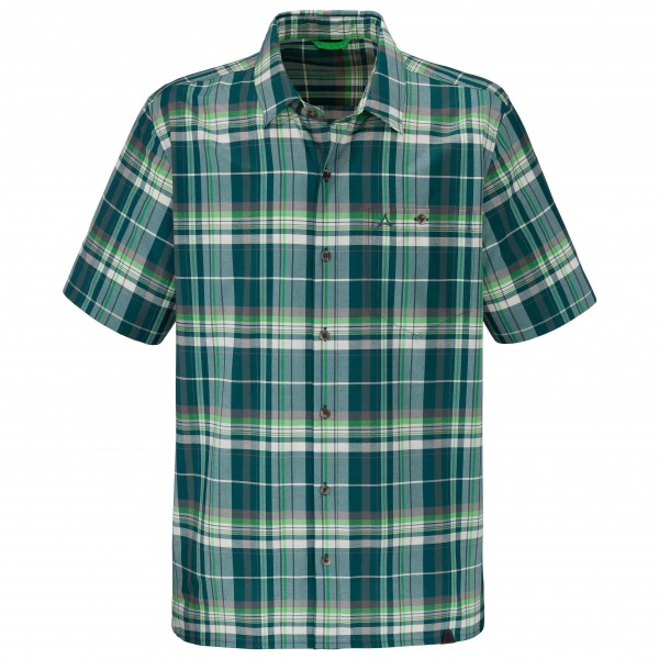 Schöffel - Shirt Bischofshofen - Paita