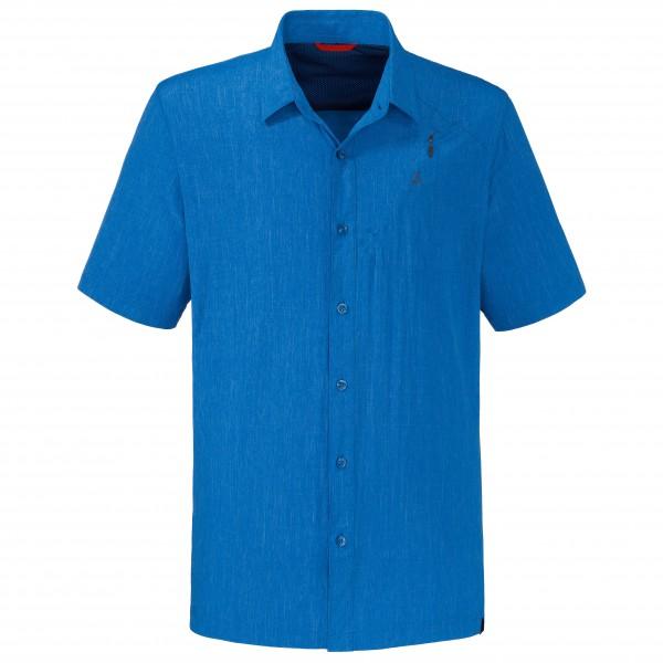 Schöffel - Shirt Freiburg UV - Overhemd