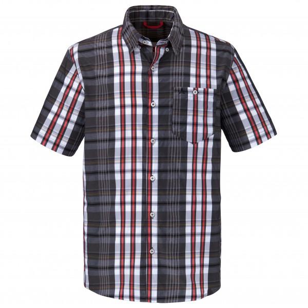 Schöffel - Shirt Kuopio UV - Hemd