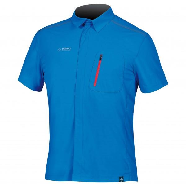 Directalpine - Madeira 1.0 - Overhemd