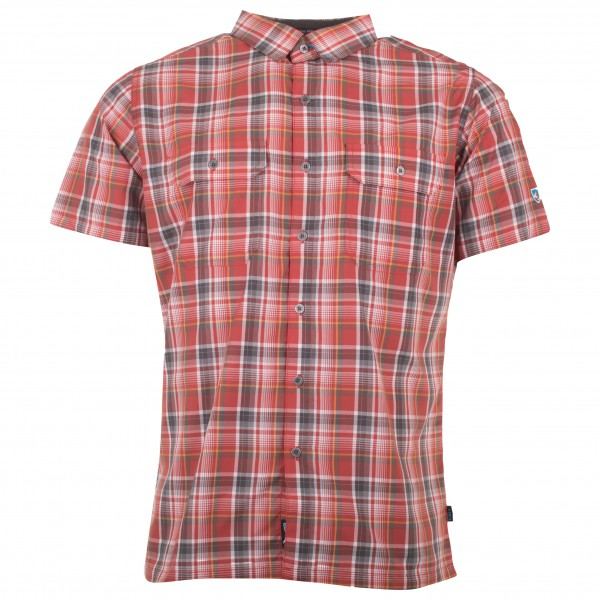 Kühl - Response - Shirt