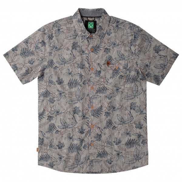 Hippy Tree - Chalet Woven - Shirt