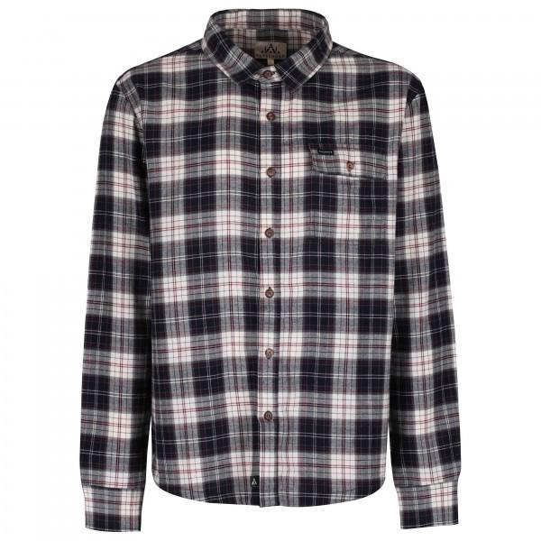 Passenger - Pacific Shirt - Hemd