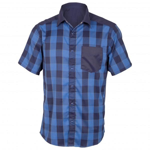 Club Ride - New West - Overhemd