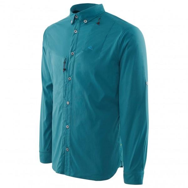 Klättermusen - Tyr Shirt - Hemd