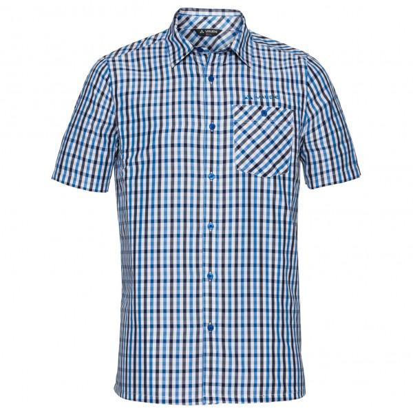 Vaude - Albsteig Shirt - Skjorte
