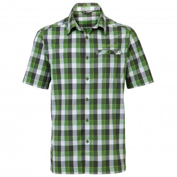Vaude - Prags Shirt - Hemd