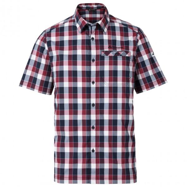 Vaude - Prags Shirt - Paita