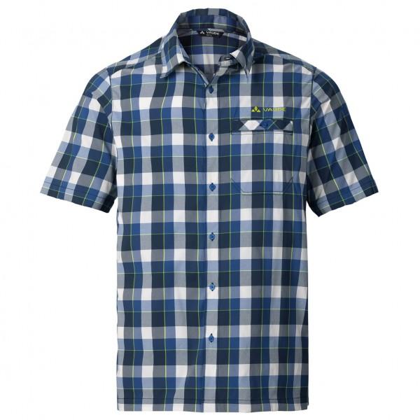Vaude - Prags Shirt - Overhemd