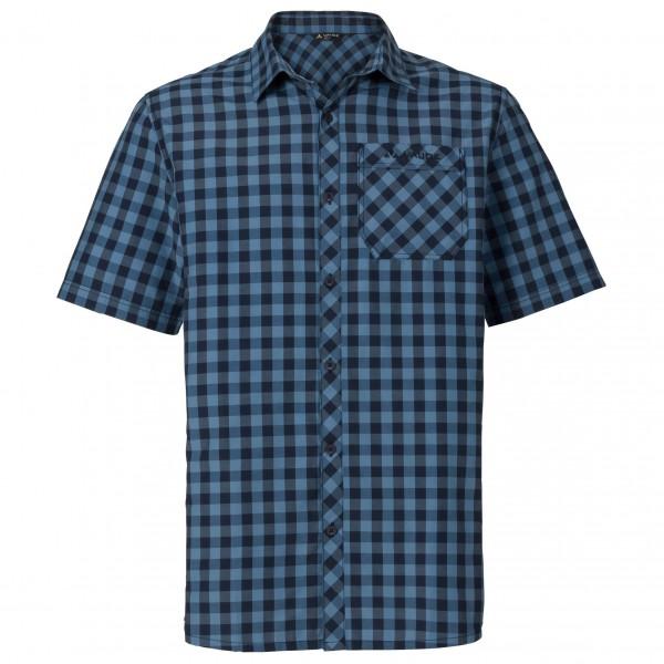 Vaude - Sonti Shirt II - Hemd