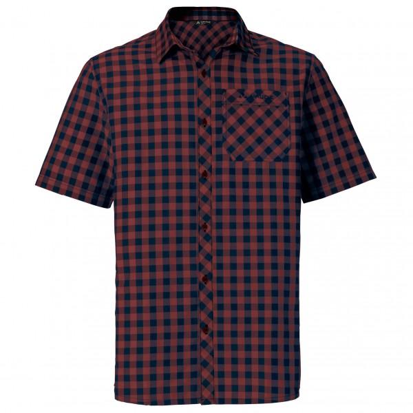 Vaude - Sonti Shirt II - Skjorta