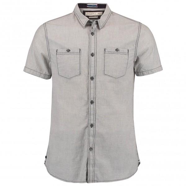 O'Neill - Cut Back S/S Shirt - Skjorte
