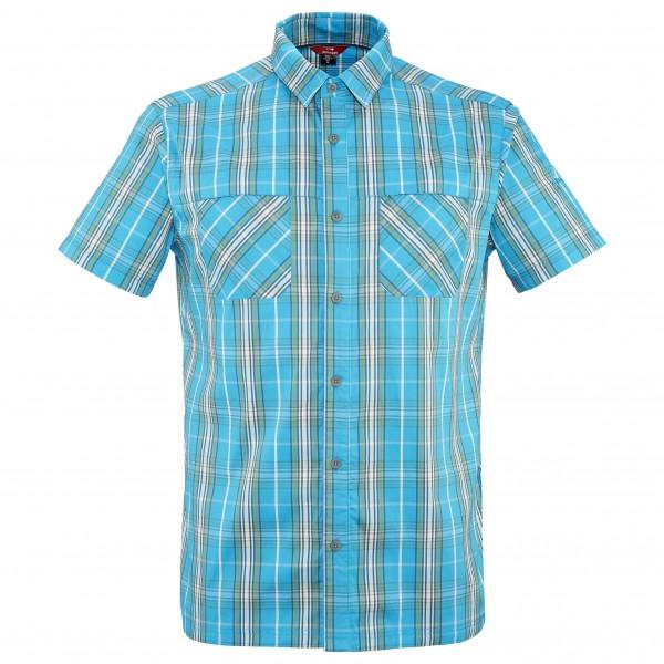 Eider - Dartmoor Stretch 3.0 - Overhemd