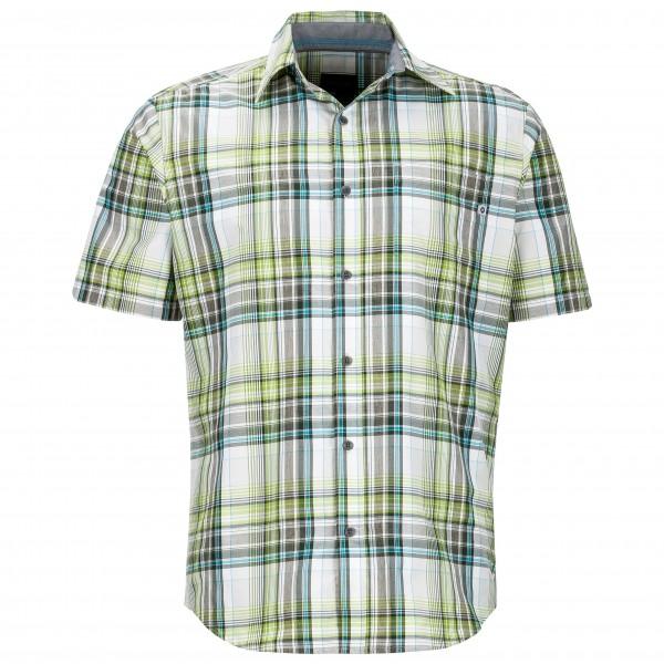 Marmot - Dobson S/S - Overhemd