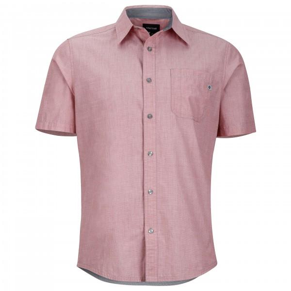 Marmot - Dorset S/S - Shirt