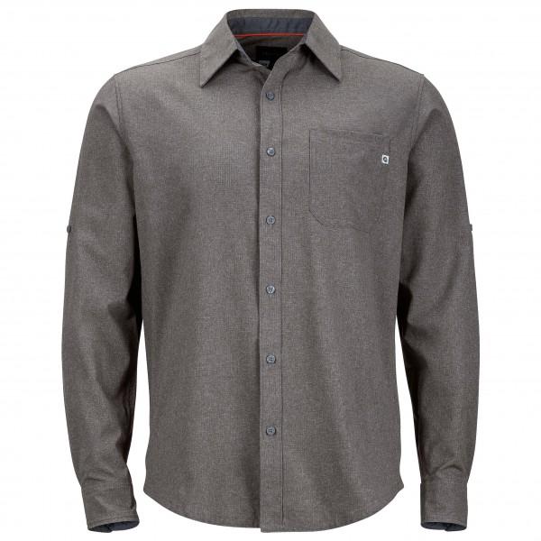 Marmot - Windshear L/S - Overhemd
