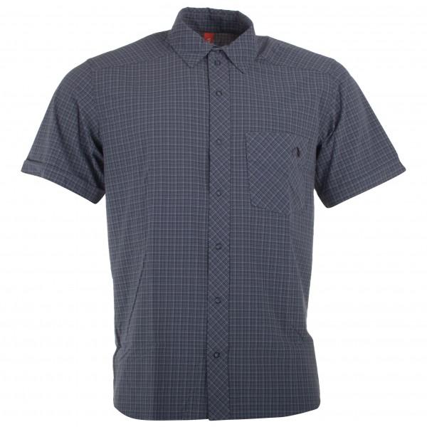 Tatonka - Jonne S/S-Shirt - Skjorta