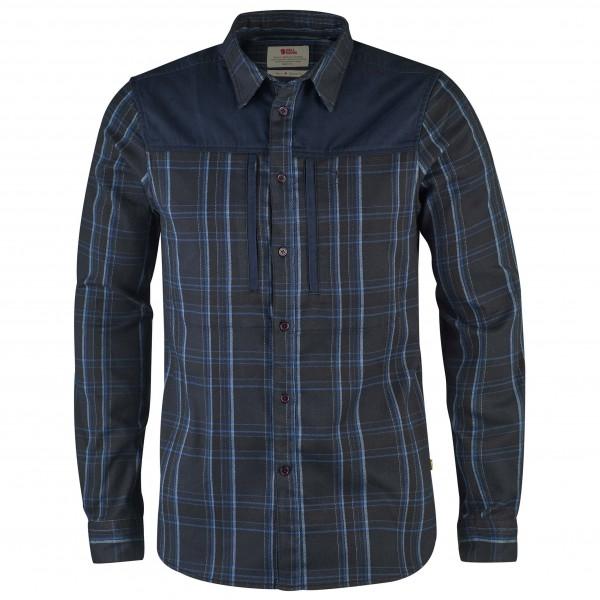Fjällräven - Singi Pro Shirt L/S - Skjorta