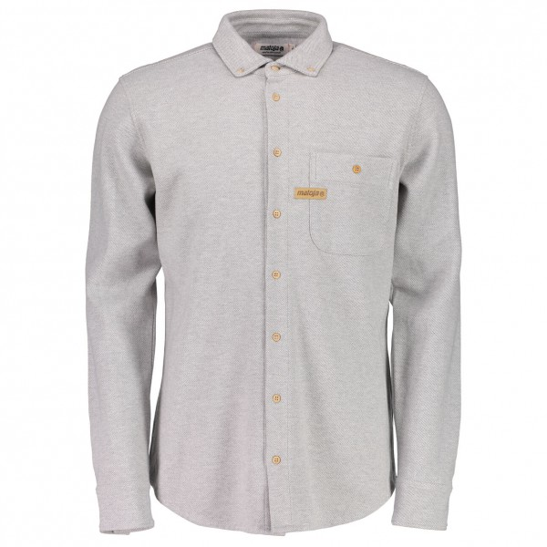 Maloja - ToledoM. - Shirt