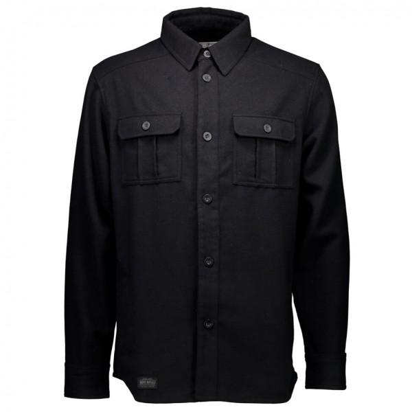 Mons Royale - Mountain Shirt - Paita